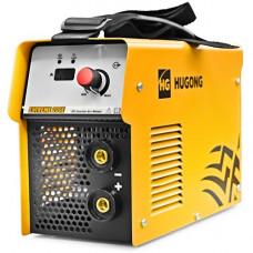 Сварочный инвертор Hugong Extreme 200 (750010201)