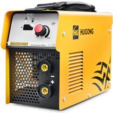 Сварочный инвертор Hugong Extreme 220 (750010220)