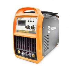 Сварочный полуавтомат-инвертор Hugong PowerStick 251 (750010250)