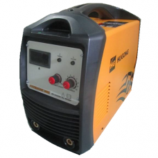 Сварочный полуавтомат-инвертор Hugong PowerStick 300 (750010301)