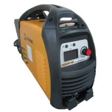 Аппарат плазменной резки Hugong Power Cut 40 (750060040)