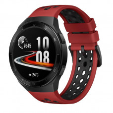 Смарт-часы HUAWEI Watch GT 2e Lava Red (55025274)