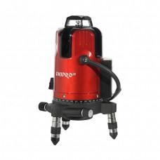 Лазерный уровень Dnipro-M ML-280