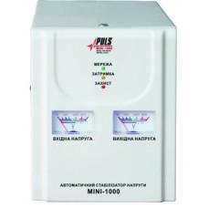 Стабилизатор напряжения напольный Puls MINI-1000