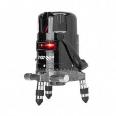 Лазерный уровень Dnipro-M ML-230