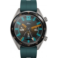 Смарт-часы HUAWEI Watch GT Active (55023721)