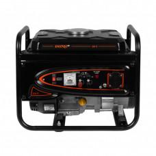 Генератор бензиновый Dnipro-M GX-9