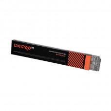 Электроды Dnipro-M 3 мм 1 кг  (Б/У)