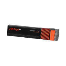 Электроды Dnipro-M 3 мм 5 кг Б.У