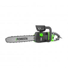 Электропила Foresta FS-2840D