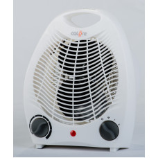 Тепловентилятор Art Life FH-S2, 1000/2000 Вт