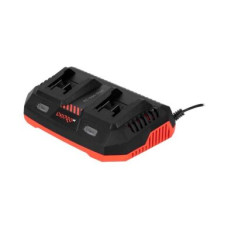 Зарядное устройство DNIPRO-М FC-230 Dual