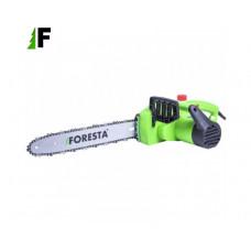 Электропила цепная Foresta FS-1835S (Б/У)