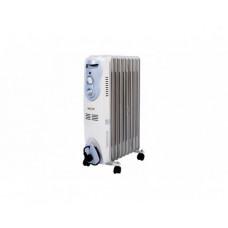 Масляный радиатор Art Life HR-9F, 2000Вт