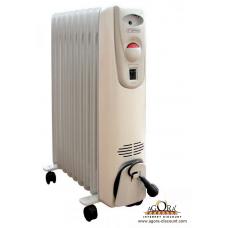 Масляный радиатор Термия Н 0715
