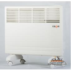 Электроконвектор Calore ЕТ 1000ED