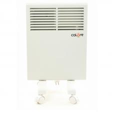Электроконвектор Calore ЕТ 500ED