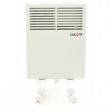 Электроконвектор Calore ЕТ 500EDI