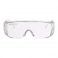 Защитные очки Foresta Anti-fog