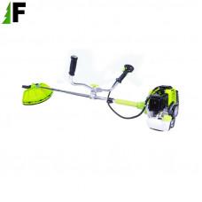 Бензиновый триммер Foresta FC-45 LX