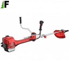 Бензиновый триммер Foresta FC-55AV