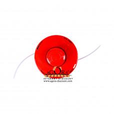 Катушка для триммера Foresta КМ-113