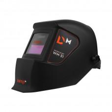 Маска сварщика хамелеон Dnipro-M WM-31