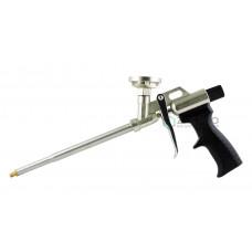 Пистолет для пены SF Стандарт