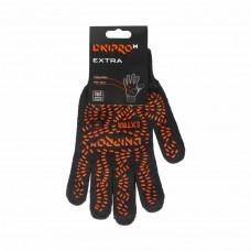 Перчатки Dnipro-M Extra