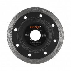 Алмазный диск DNIPRO-M 115 22.2, Extra-Ceramics